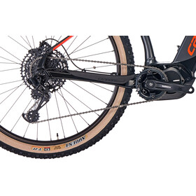 """Cannondale Trail Neo 1 29"""" gra"""